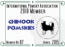 Chinook Pomskies.jpg