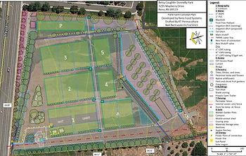 Park Farm concept plan v5 02142021.jpg