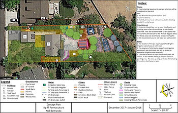 concept plan example 11x17 01122018.jpg
