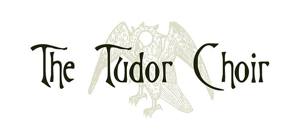 Tudor Choir logo.jpg