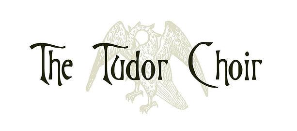 Tudor Choir logo.jpg