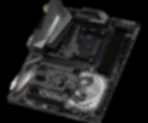 X470 Taichi Ultimate(L3).png