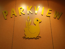 Parkview 1