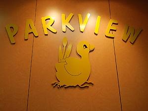 Parkview 1.jpg