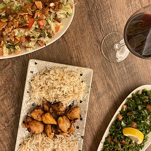 aljaimadeaboukhalil-restaurante-comida.jpg