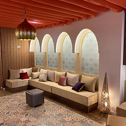 aljaimadeaboukhalil-restaurante-lounge.jpg