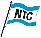 Northern Tanker Company Logo Original.pn