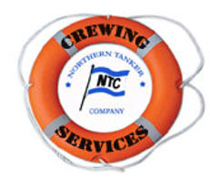 crewing-services-sml.jpg