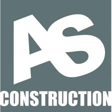 AS-Construction.jpg