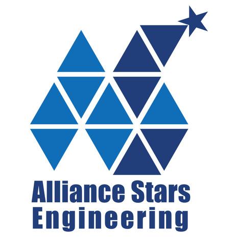 Alliance-Stars.jpg