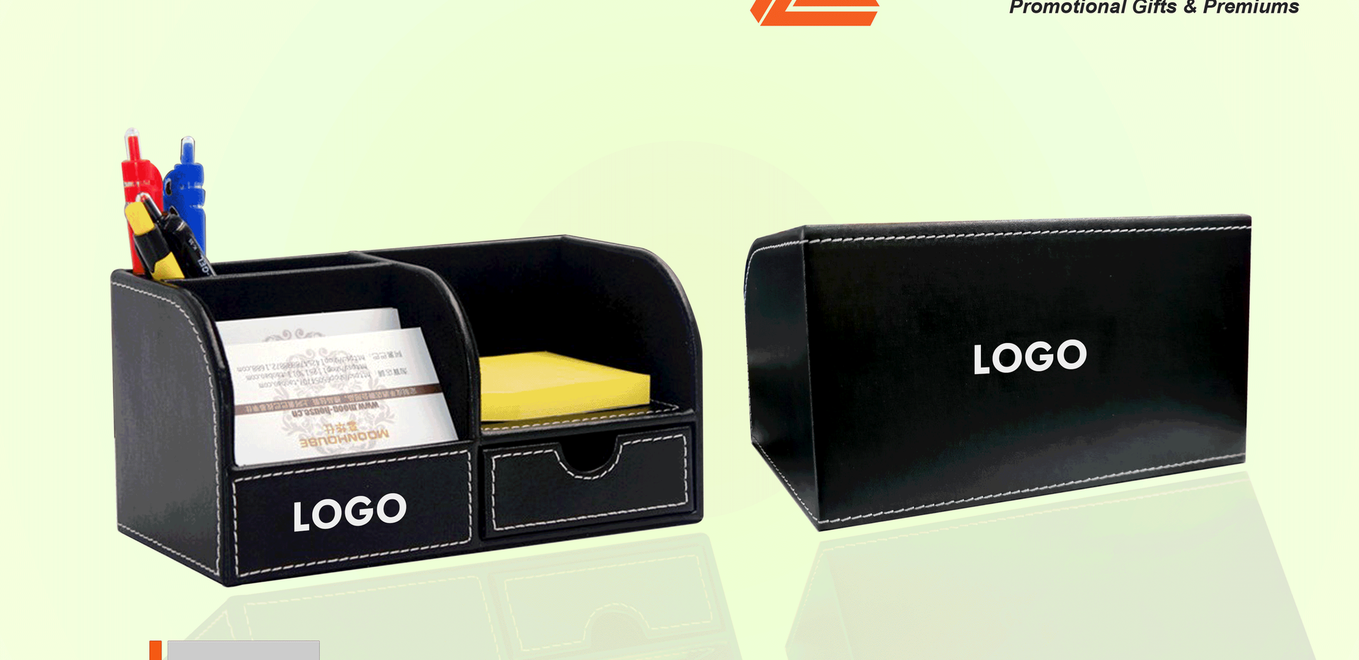 01-Leather-Case-Organizer.png