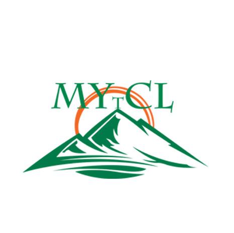 MYCL.jpg