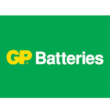 GP Battery.jpg