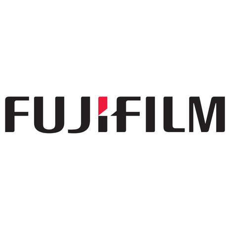 Fuji-FIlm.jpg