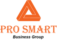 Prosmart Ai Logo_orange_ver_Biz Group-WO