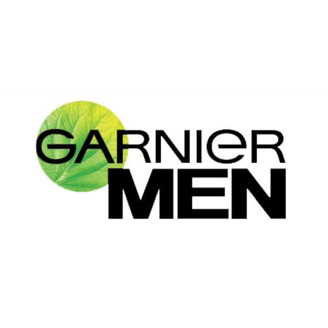 Garnia-Men.jpg