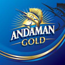 Adman-Gold.jpg