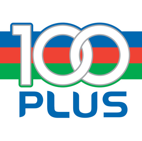 100-plus.jpg