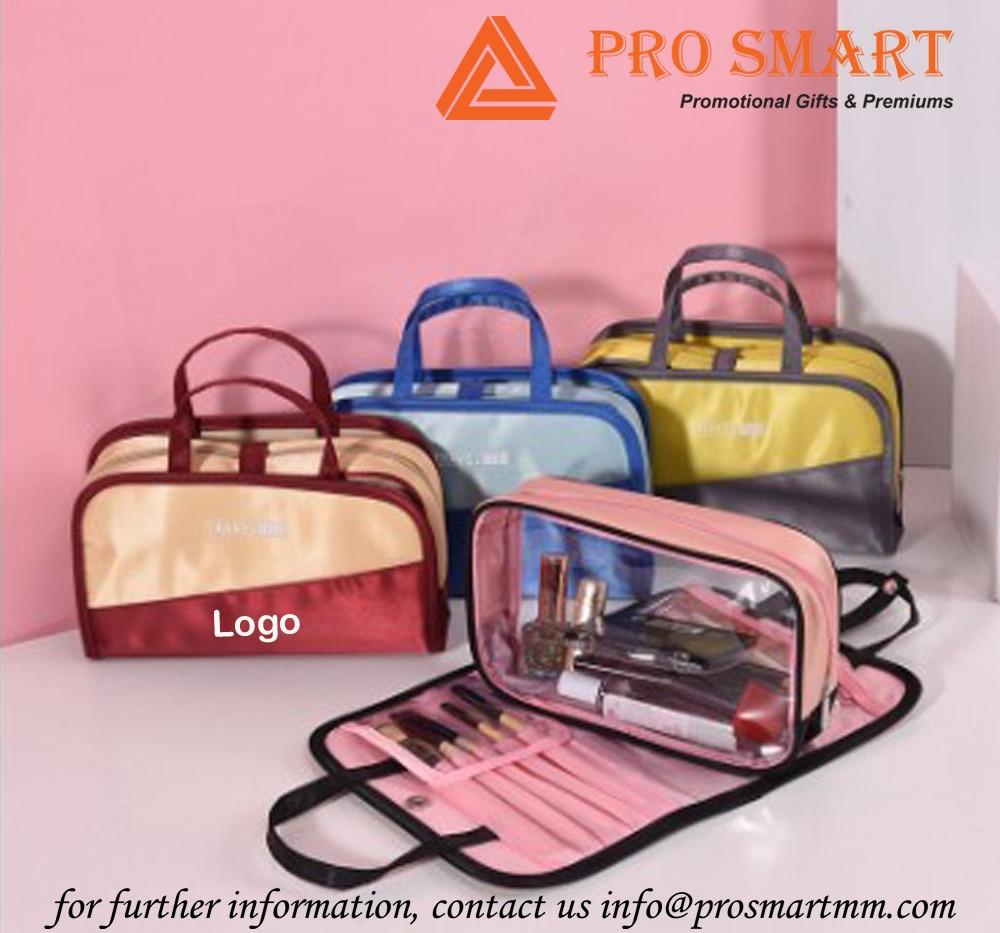 Mini Travel Organizer.jpg