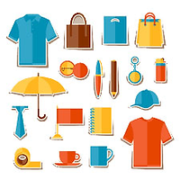 promotional-gifts-icon.png