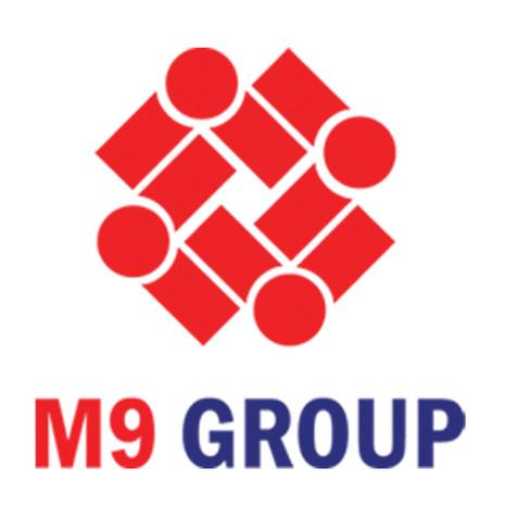 M9 Group.jpg