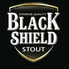 Black-Shield.jpg