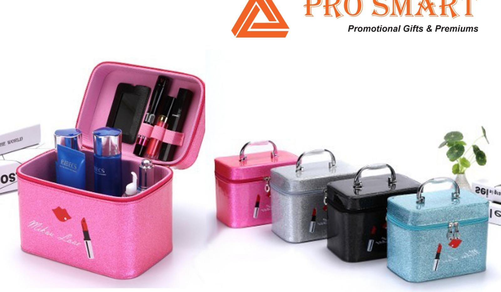 cosmetic box.jpg