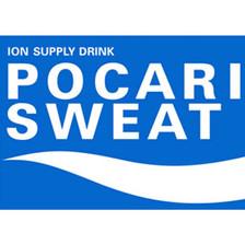 Pocari-Sweat.jpg