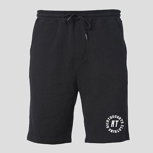 Circle Shorts