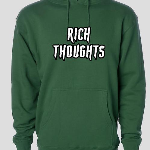 Rich Hoodie