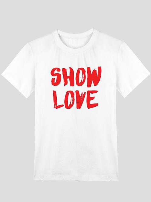 Show love T-Shirt