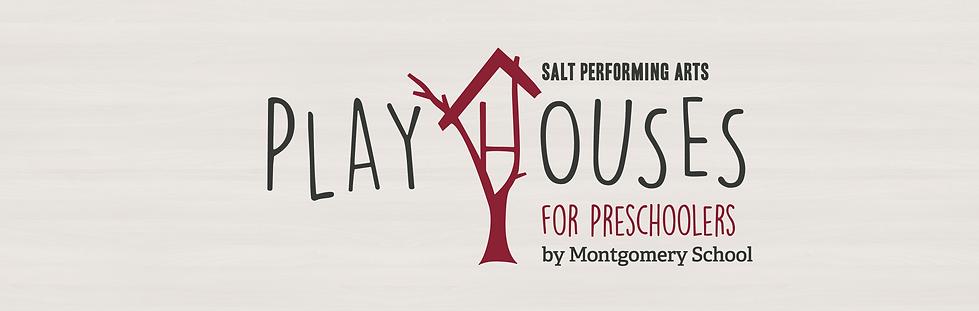 Playhouses For Preschooler at Montgomery