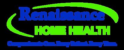 Renaissance Logo-new.png
