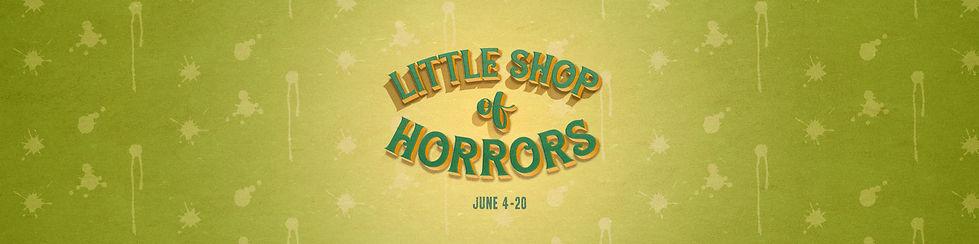 Salt 2021_Little Shop of Horrors_3x1.jpg