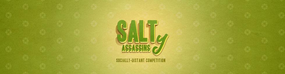 Salt 2021 Season Photoshop Salty Assassi