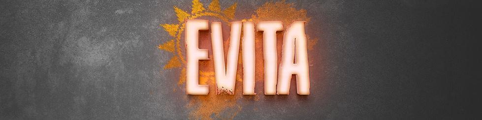 2020 Season_03_Evita Wide No Date.jpg