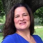 Kathryn Tilley - Headshot.JPEG