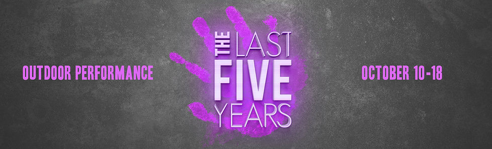 2020 Season_04_The Last Five YEars Wide