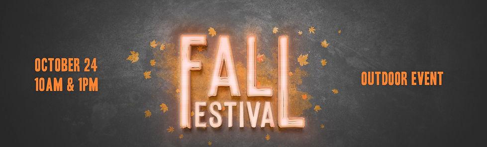 2020 Season_14_Fall Festival Wide.jpg
