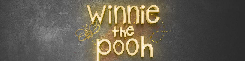 2020 Season_02_Winnie the Pooh_wide.jpg