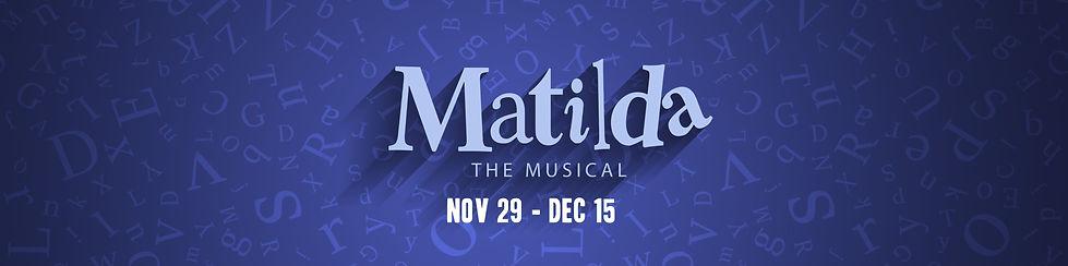 Matilda.Wide.jpg