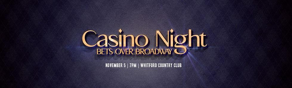 Casino Night 3.1.jpg