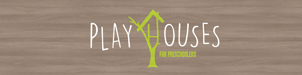 Playhosue logos wood-01.png