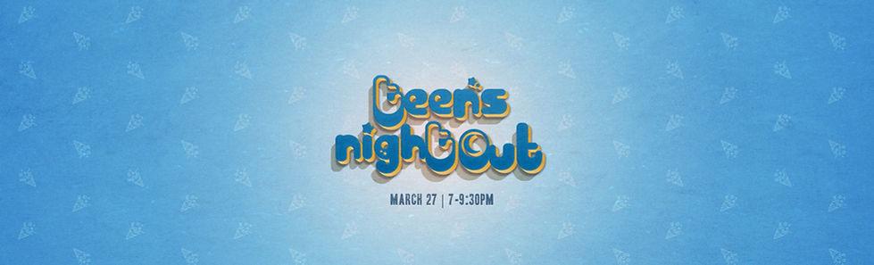 Salt 2021_Teens Night Out_3.1.jpg