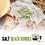 Thumbnail: SALT Beach Bundle: Tote, Towel & Drink Cup