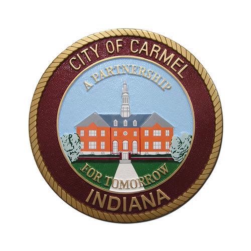 City-of-Carmel-Seal.jpg