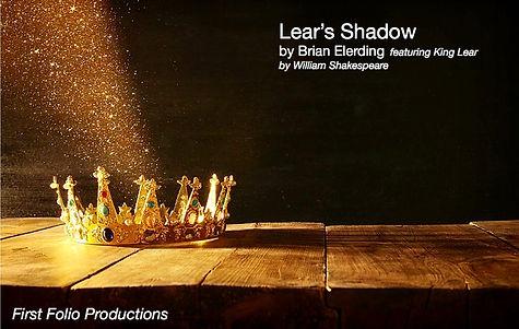 Lear's Shadow Poster B 2.jpg