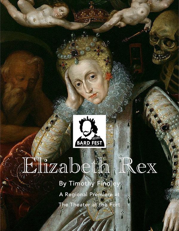 Rex 2 Poster.jpg