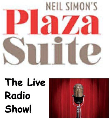 Plaza Suite Picture.jpeg