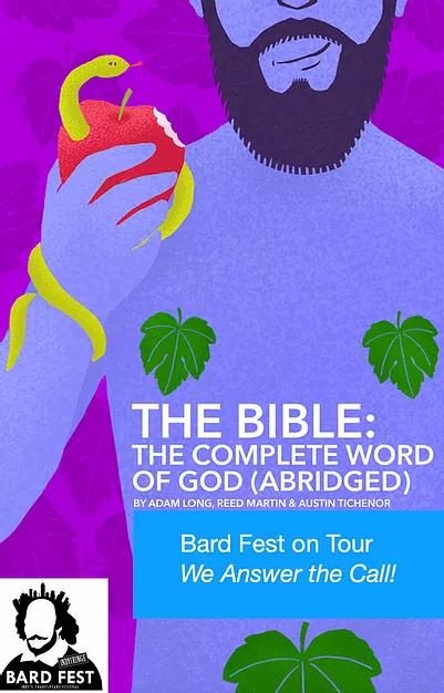 Bible Poster.webp
